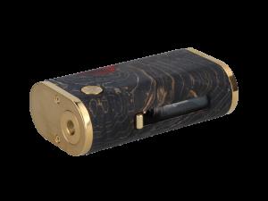 asMODus Pumper-20/21 80 Watt
