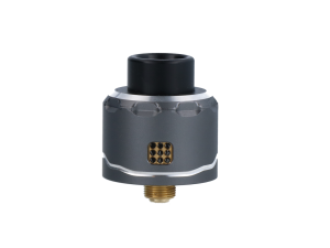 AsMODus C4 RDA Clearomizer Set