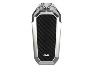 Aspire AVP E-Zigaretten Set