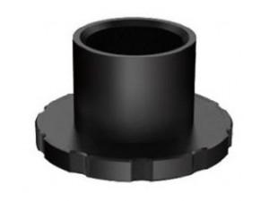 Aspire Cleito 120 Drip Caps (5 Stück pro Packung)