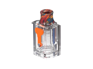 Aspire Mulus 4,2ml Cartridge