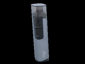 Aspire Spryte AIO E-Zigaretten Set