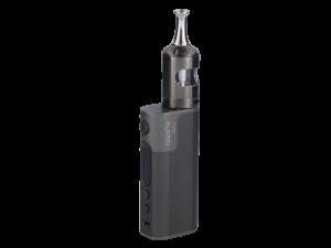 Aspire Zelos 2.0 E-Zigaretten Set