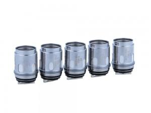 Aspire A5 Penta-Coil Heads 0,16 Ohm (5 Stück pro Packung)