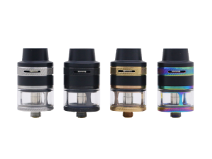 Aspire Revvo Mini Clearomizer Set