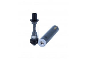Aspire K2 E-Zigaretten Set
