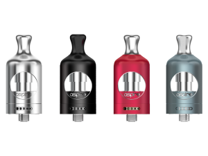 Aspire Nautilus 2 Clearomizer Set