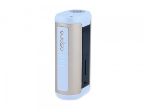 Aspire Speeder 200 Watt