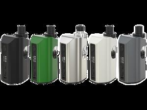 SC Aster RT E-Zigaretten Set