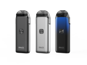 InnoCigs Atopack Magic E-Zigaretten Set