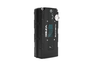 Augvape V200 Vtec 1.8 200 Watt