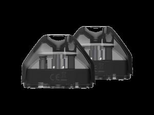 Aspire AVP Pod mit 1,3 Ohm Head (2 Stück pro Packung)