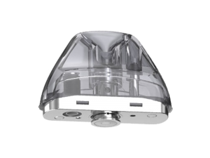 Aspire AVP Pro Pod mit 0,65 Ohm Mesh Head