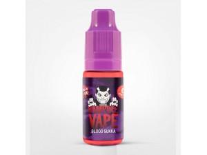 Vampire Vape Blood Sukka - E-Zigaretten Liquid