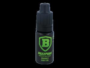 Bozz Liquids - Aroma Dragonfly 10ml
