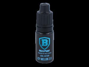 Bozz Liquids - Aroma Icy Melon 2.0 10ml