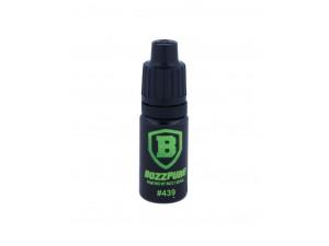 Bozz Liquids - Aroma #439 10ml