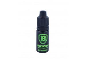 Bozz Liquids - Aroma Crazy Monkey 10ml
