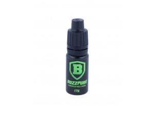 Bozz Liquids - Aroma FFM 10ml