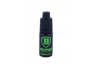 Bozz Liquids - Aroma Grannys Style 10ml