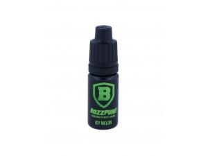 Bozz Liquids - Aroma Icy Melon 10ml