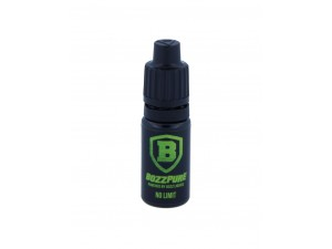 Bozz Liquids - Aroma No Limit 10ml