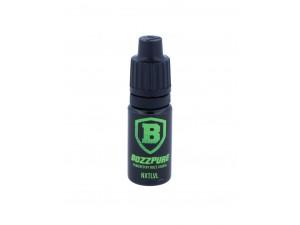 Bozz Liquids - Aroma NXTLVL 10ml