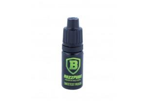 Bozz Liquids - Aroma Sweetest Poison 10ml
