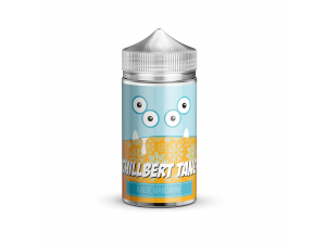 5 Stars Peine - Flavor Monster - Chillbert Tang 0mg/ml 20ml
