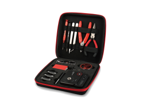 Coil Master Werkzeug-Set V3
