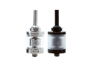 Cthulhu Hastur MTL RTA Mini Clearomizer Set