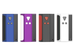 Box Cut Premium 220W de Desire Design