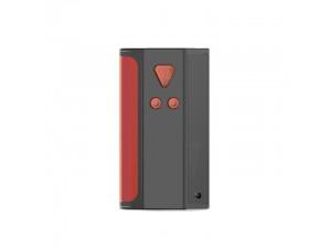 Desire Design Cut Premium 220 Watt