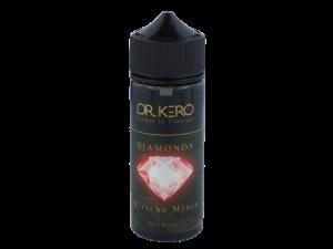 Dr. Kero - Aroma Kirsche Minze 20ml