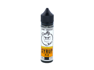 Dutty Juice - Aroma Syrup Pie 15ml