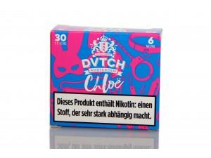 DVTCH Amsterdam - Chloe (3x 10 ml)