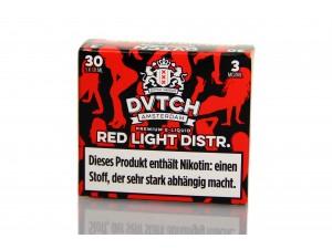 DVTCH Amsterdam - Red Light District (3x 10 ml)