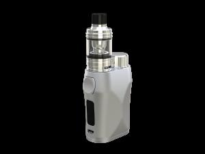 SC iStick Pico X E-Zigaretten Set