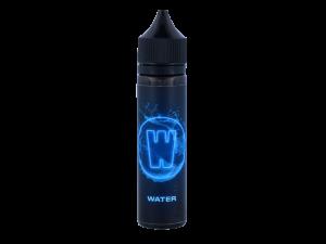 Elements - Water 0mg/ml 50ml