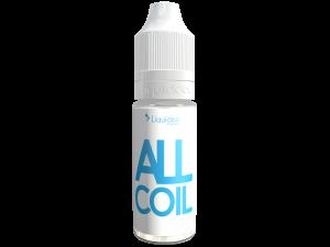 Liquideo Evolution - All Coil