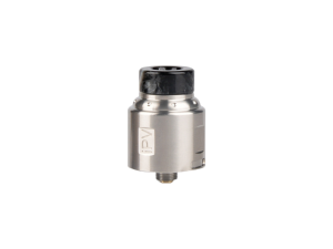 iPV Finder BF RDA Clearomizer Set