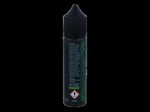 Flavorist - Aroma Maroc Mint 15ml