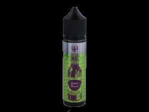Flavour Trade - Aroma Yubaribrause 20ml