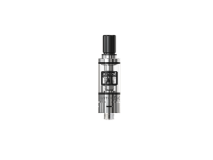 JustFog Q16 C Clearomizer Set