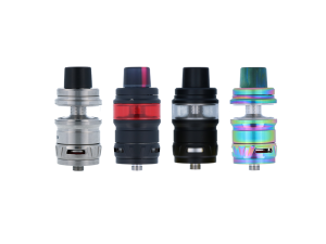 Vaporesso Cascade Clearomizer Set