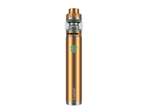 FreeMax Twister mit Fireluke 2 Metal Edition E-Zigaretten Set