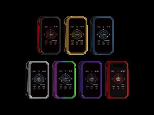 Steamax G-Priv 2