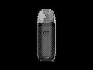 GeekVape Bident E-Zigaretten Set