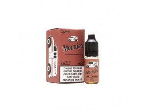 The Milkman Moonies Liquid (3x 10ml)