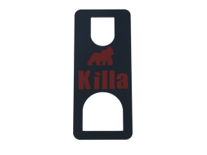 Gorilla Killa Flaschenöffner